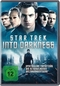 Star Trek 12 - Into Darkness