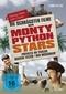 Die schrägsten Filme der Monty Py... [3 DVDs]