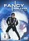Fancy - For Fans/The Best of 1984-2001