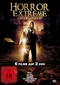 Horror Extreme Collection Vol. 2 [2 DVDs]