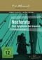Nosferatu - Eine Symphonie des Grauens [DE]