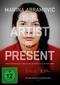 Marina Abramovic - The Artist is present (OmU)