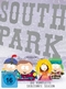 South Park - Season 17 [2 DVDs]