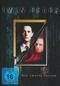Twin Peaks - Season 2 [6 DVDs]