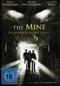 The Mine - Halloween in der H�lle