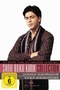Shah Rukh Khan Collection [3 DVDs]