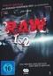 RAW 1 & 2 - Uncut [2 DVDs]