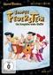 Familie Feuerstein - Staffel 1 [CE] [5 DVDs]