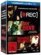Horror und Action - Box