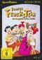 Familie Feuerstein - Staffel 3 [CE] [5 DVDs]