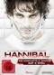 Hannibal - Staffel 2 [4 DVDs]