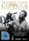 Francis Ford Coppola Collection [7 DVDs]
