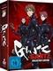 Gantz - Gesamtausgabe [CE] [6 DVDs]