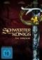 Schwerter des K�nigs - Die Trilogie [3 DVDs]