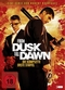 From Dusk Till Dawn - Staffel 1 [3 DVDs]