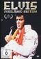 Elvis Presley - Jubil�ums-Edition