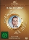 Heinz Erhardt - noch `ne Box [6 DVDs]