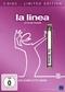 La Linea - Die komplette Serie [LE] [3 DVDs]