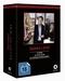 Donna Leon - Collection (Filme 1-20) [10 DVDs]
