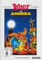 Asterix - In Amerika - Digital Remastered