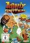 Asterix - Bei den Briten - Digital Remastered
