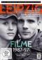 Leipzig Filme 1986 - 1997 [2 DVDs]