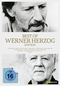 Best of Werner Herzog [10 DVDs]