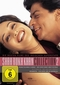Shah Rukh Khan Collection 2 [3 DVDs]