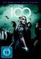 The 100 - Staffel 1 [3 DVDs]
