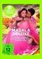 Masala Deluxe [3 DVDs]