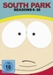 South Park - Season 6 - 10 [15 DVDs]