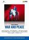War and Peace [2 DVDs]
