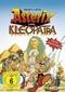 Asterix und Kleopatra - Digital Remastered