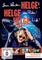 Lass knacken, HELGE! HELGE, der Film!... (+ CD)