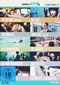 andersARTig Edition - Die Box [10 DVDs]