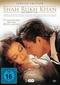 Shah Rukh Khan - Megabox XXL [3 DVDs]