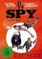 Spy - Series 2 [2 DVDs]