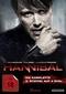 Hannibal - Staffel 3 [4 DVDs]