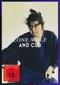 Lone Wolf & Cub (OmU) [6 DVDs]
