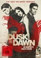 From Dusk Till Dawn - Staffel 2 [3 DVDs]