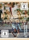 Franz Beckenbauer als Libero/Amando... [2 DVDs]