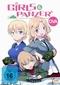 Girls & Panzer - OVA Collection