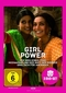 Girl Power [3 DVDs]