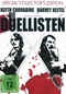 Die Duellisten - Special Collector`s Edition