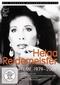Helga Reidemeister - Filme 1979 - 2001 [2 DVDs]