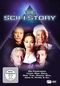 Die Sci-Fi Story [2 DVDs]