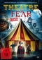 Theatre of Fear - Uncut