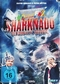 nr SchleFaZ - Sharknado - Die komplette Trilogie