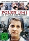Polen 1941 - In Stille gefangen [LE]