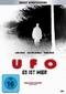 UFO - ES ist hier - Uncut Kinofassung